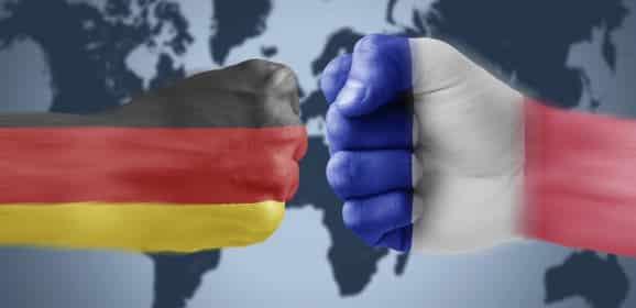 Occasion Allemagne : est-ce vraiment moins cher qu'en France ?