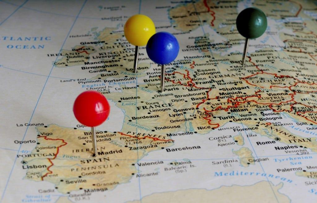 centrale-achat-auto-en-europe
