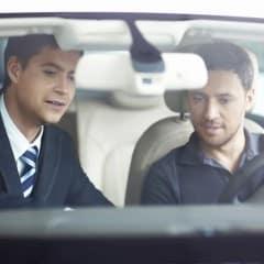 Les conseils pour bien acheter sa future voiture d'occasion