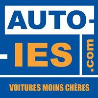 Auto-IES : Que vaut vraiment ce mandataire automobile ?