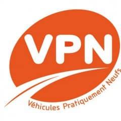 VPN Autos : Tout savoir sur ce mandataire