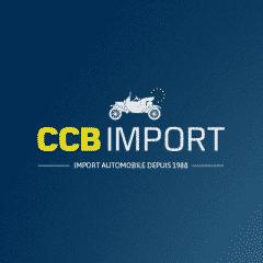 CCB Import : Pour tout savoir sur ce mandataire auto