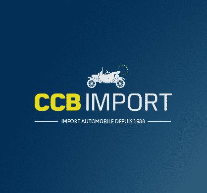 ccb import pour tout savoir sur ce mandataire auto. Black Bedroom Furniture Sets. Home Design Ideas