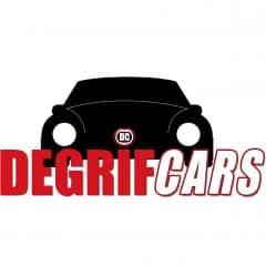 Degrifcars : Un nouveau mandataire auto à l'honneur