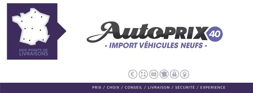 mandataire Autoprix40