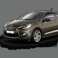 Nouvelle Citroën DS3 déjà disponible chez Automobiles JM