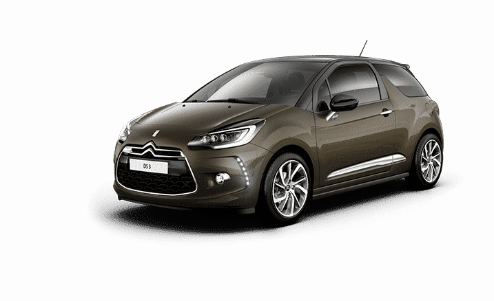 citroen ds3 neuve citroen ds3 photos ds ds3 maroc citroen ds3 en photos hd voiture neuve. Black Bedroom Furniture Sets. Home Design Ideas
