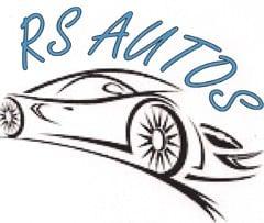 RS Autos : tout ce que vous devez savoir sur ce mandataire