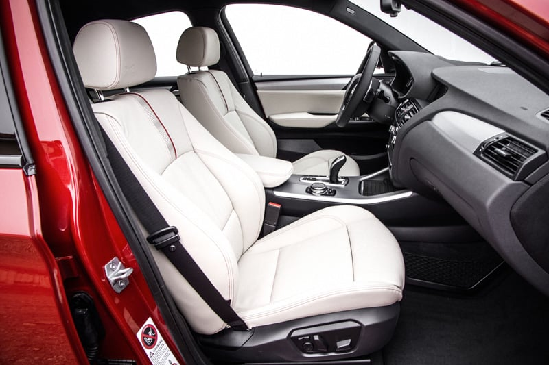 X4-Elite-Auto