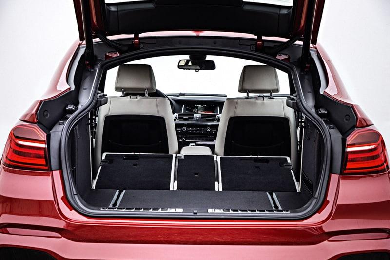 coffre-BMW-X4