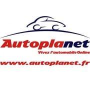 AutoPlanet : ce mandataire est-il fiable et sérieux ?