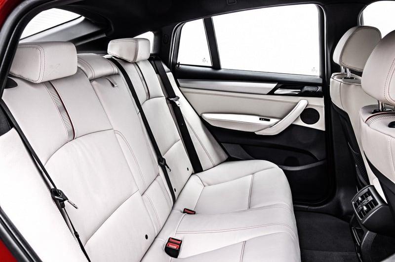 nouveau-BMW-X4