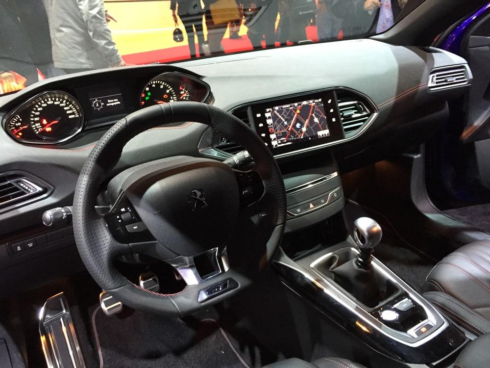 Nouvelle-308-GT