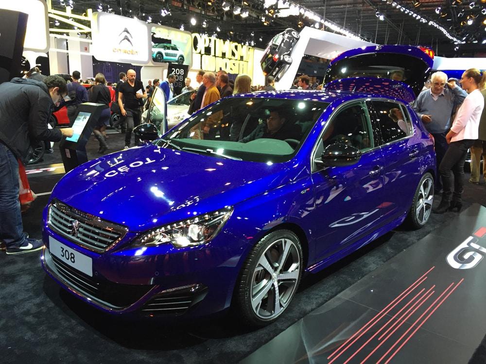 Peugeot-308-GT