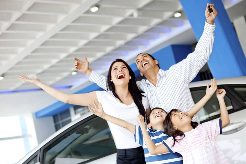 acheter-en-confiance-chez-un-mandataire-auto