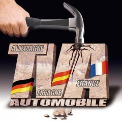 Importation : Les particuliers maintenant condamnés pour la fraude à la TVA des mandataires auto !
