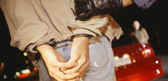 Import Allemagne à Nice : 3,2M€ de TVA fraudés