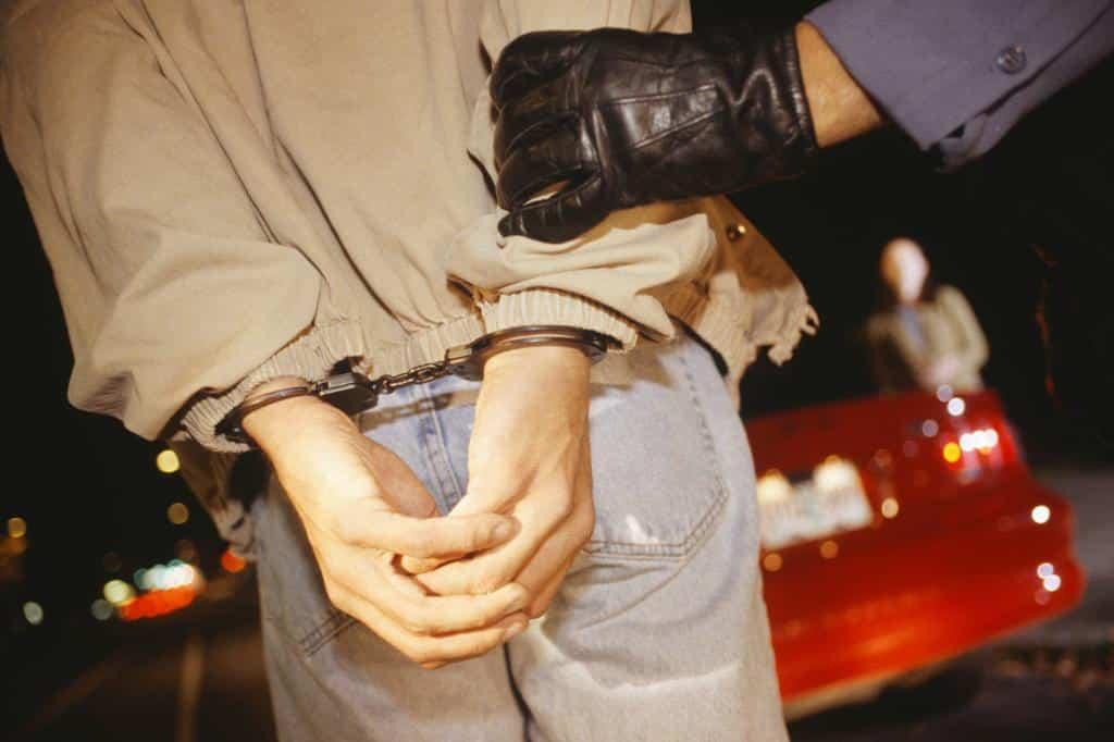 Fraude auto import Allemagne à Nice