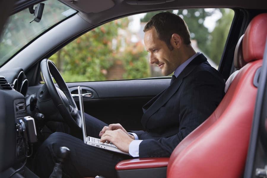 vous cherchez une voiture on trouve l 39 occasion pour vous mandataire. Black Bedroom Furniture Sets. Home Design Ideas