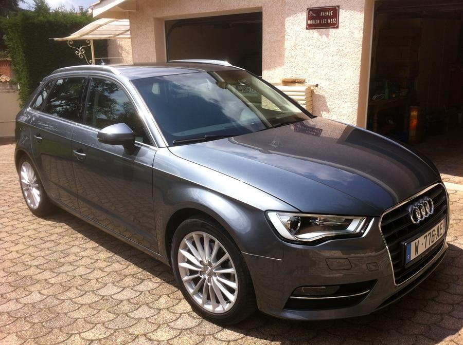 Audi-A3-Mandataire