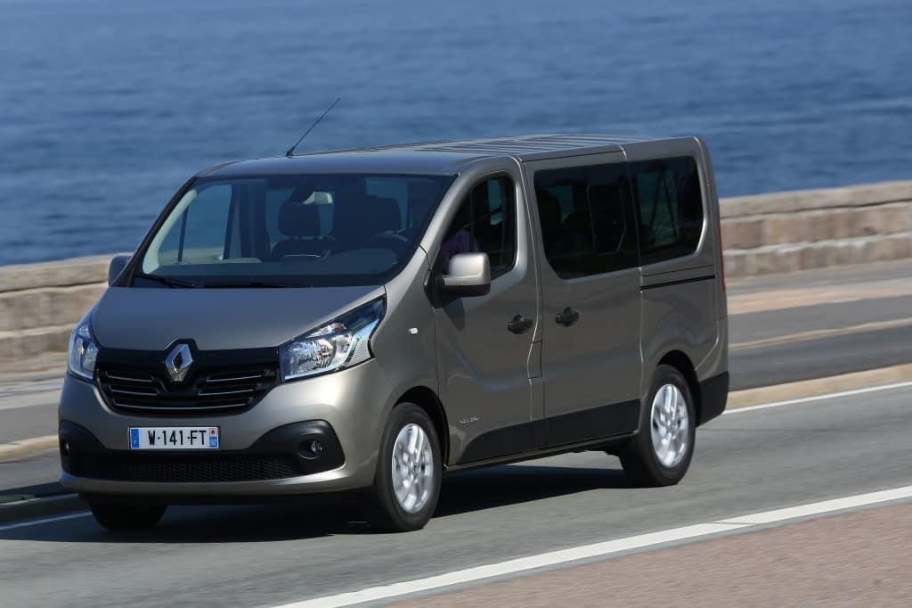nouveau-Renault-Trafic-Combi
