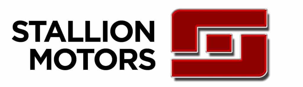 Le mandataire Stallion Motors ce situe à Strasbourg