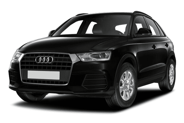 le nouvel audi q3 restyl disponible. Black Bedroom Furniture Sets. Home Design Ideas