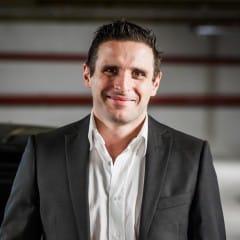 Interview de Francis CLOTILDE commercial chez Stallion Motors