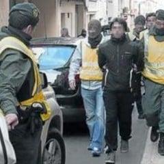 20M€ de fraude à la TVA : Arrestations de mandataires en France