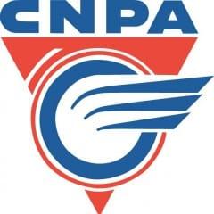 Nouveau Décret contre la fraude à la TVA : Une mesure irréfléchie pour le CNPA