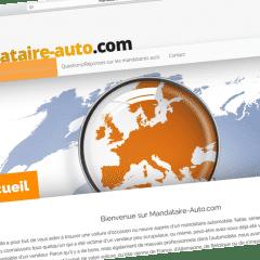 Mandataire-auto.com : sous les menaces et les diffamations !