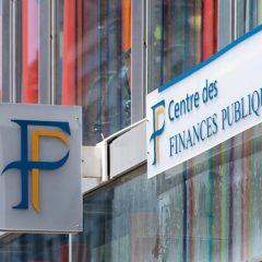 Fraude TVA : les particuliers contrôlés par les services fiscaux
