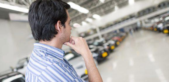 offres mandataires auto
