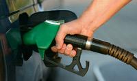 appoint en carburant