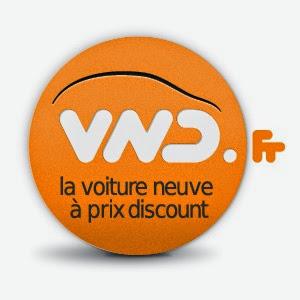 VND : Voiture Neuve Discount