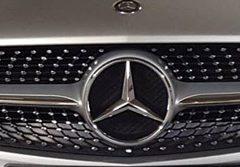 Comment acheter une Mercedes occasion en Allemagne ?