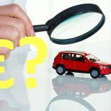 Une voiture allemande perd-elle plus vite sa valeur ?