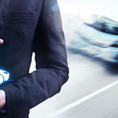 Assurance auto : économisez au moment de changer de voiture