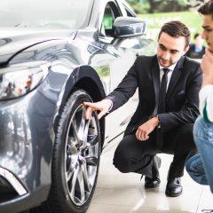 Comment trouver un bon garage pour vérifier ma voiture importée ?