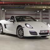 Le guide pour acheter une Porsche d'occasion en Allemagne