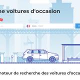 Autovisual : la startup qui secoue le marché des voitures d'occasion