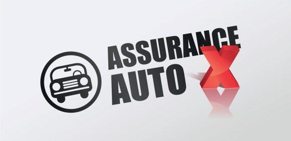 Conducteur résilié ou malussé : comment assurer sa voiture ?