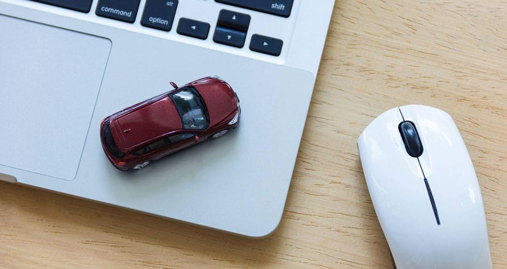Choisir un mandataire auto occasion pour importer une voiture