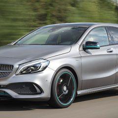 Comment acheter une Mercedes Classe A moins cher en Allemagne ?