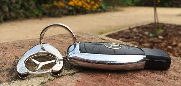Acheter sa voiture Mercedes CLA Shooting Brake en Allemagne