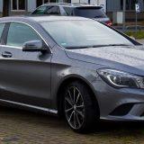 Comment acheter une Mercedes CLA moins cher en Allemagne ?