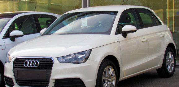 Comment acheter une A1 moins cher en Allemagne ?