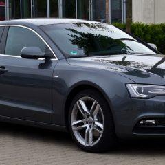 Comment acheter une A5 Sportback moins cher en Allemagne ?