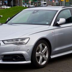 Comment acheter une A6 Avant moins cher en Allemagne ?