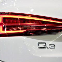 Comment acheter un Q3 moins cher en Allemagne ?
